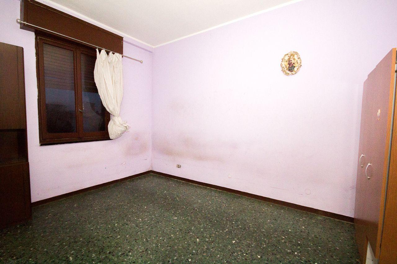 Agenzie Immobiliari Cologno Monzese vendita bilocale cologno monzese