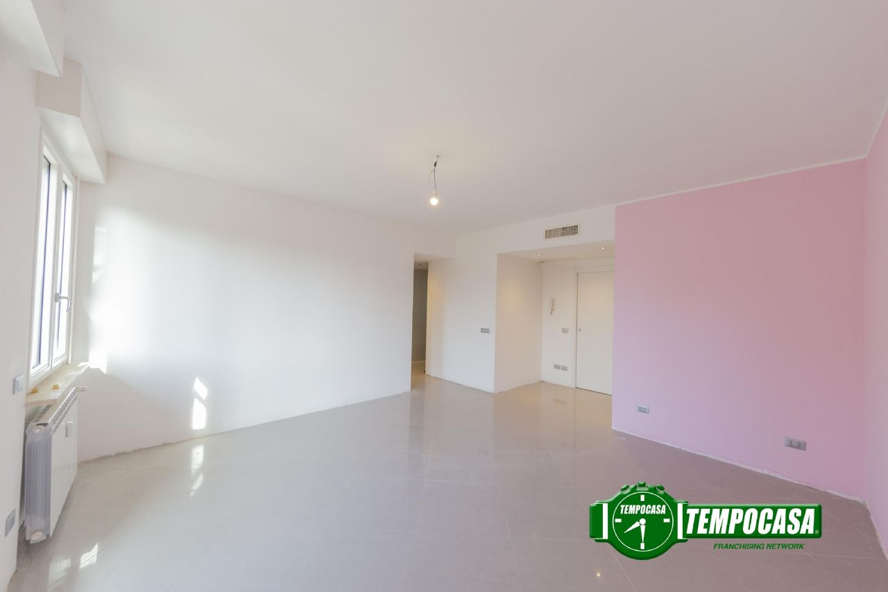 Agenzie Immobiliari Corsico vendita trilocale corsico