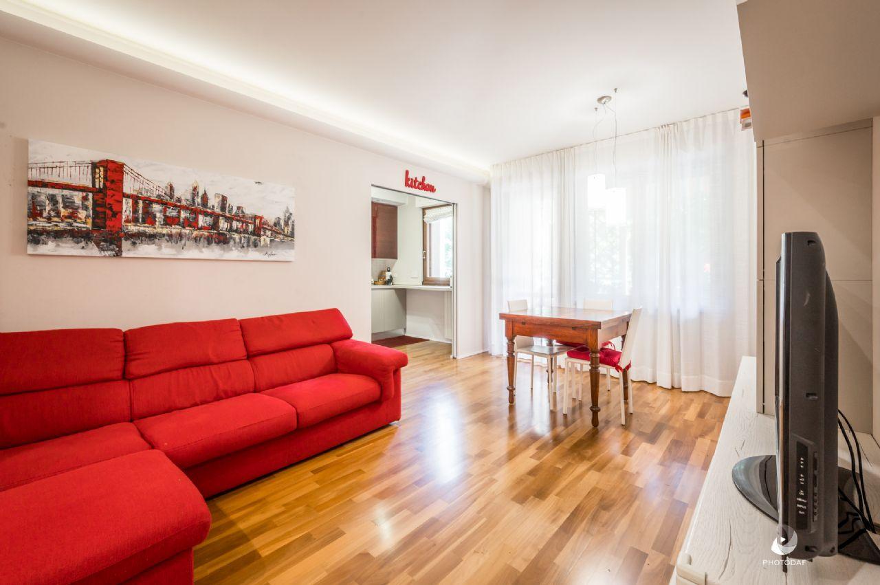 Immobili Tempocasa affitto e vendita a San Lazzaro di Savena