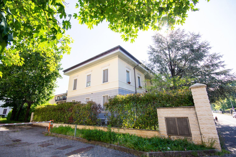 Immobiliare Sant Andrea Concorezzo appartamento concorezzo, affitto e vendita appartamenti