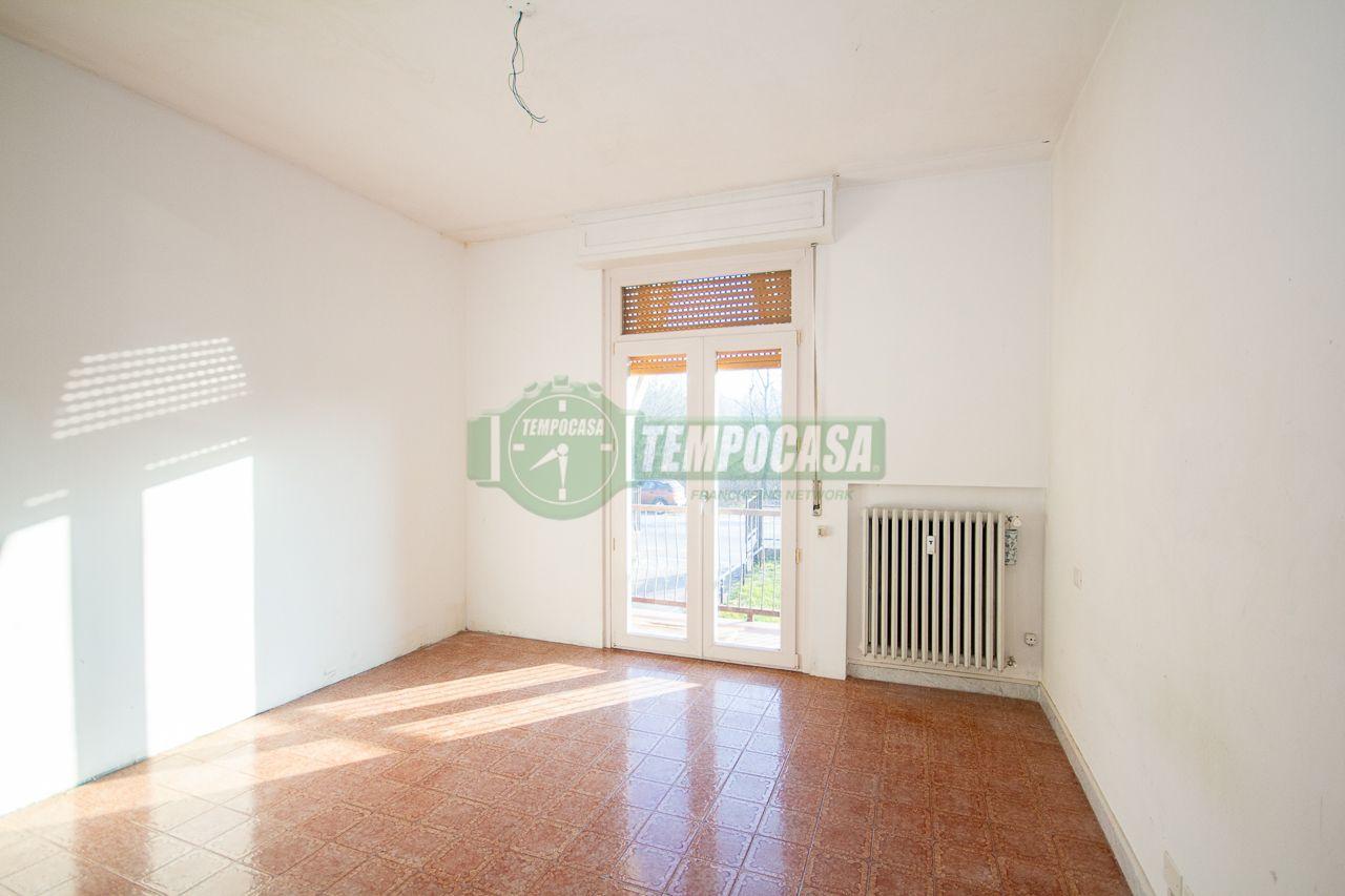 Immobiliare Sant Andrea Concorezzo immobili tempocasa affitto e vendita a concorezzo