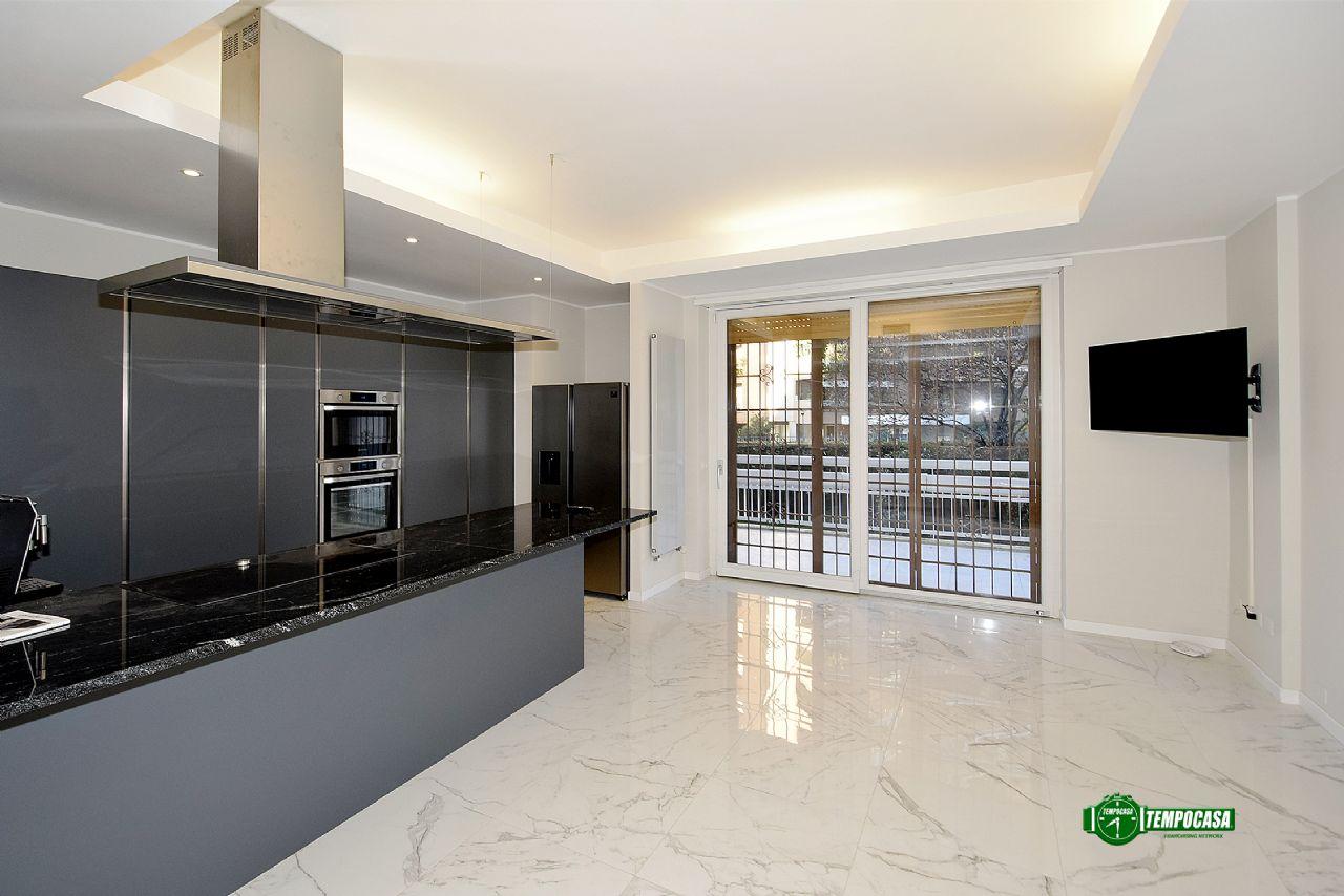 Agenzie Immobiliari Cologno Monzese vendita appartamenti case ville cologno monzese - centro