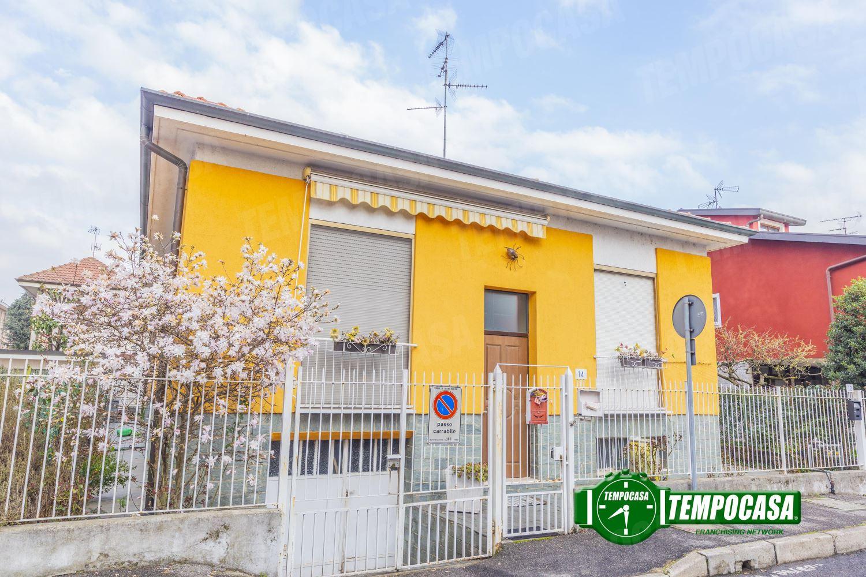 Agenzie Immobiliari Corsico villa corsico, affitto e vendita ville corsico