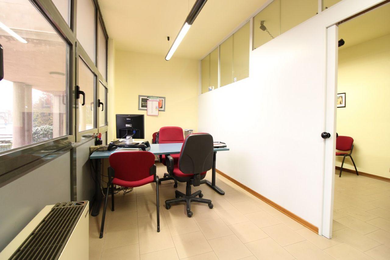 Vendita Ufficio Reggio nell'Emilia