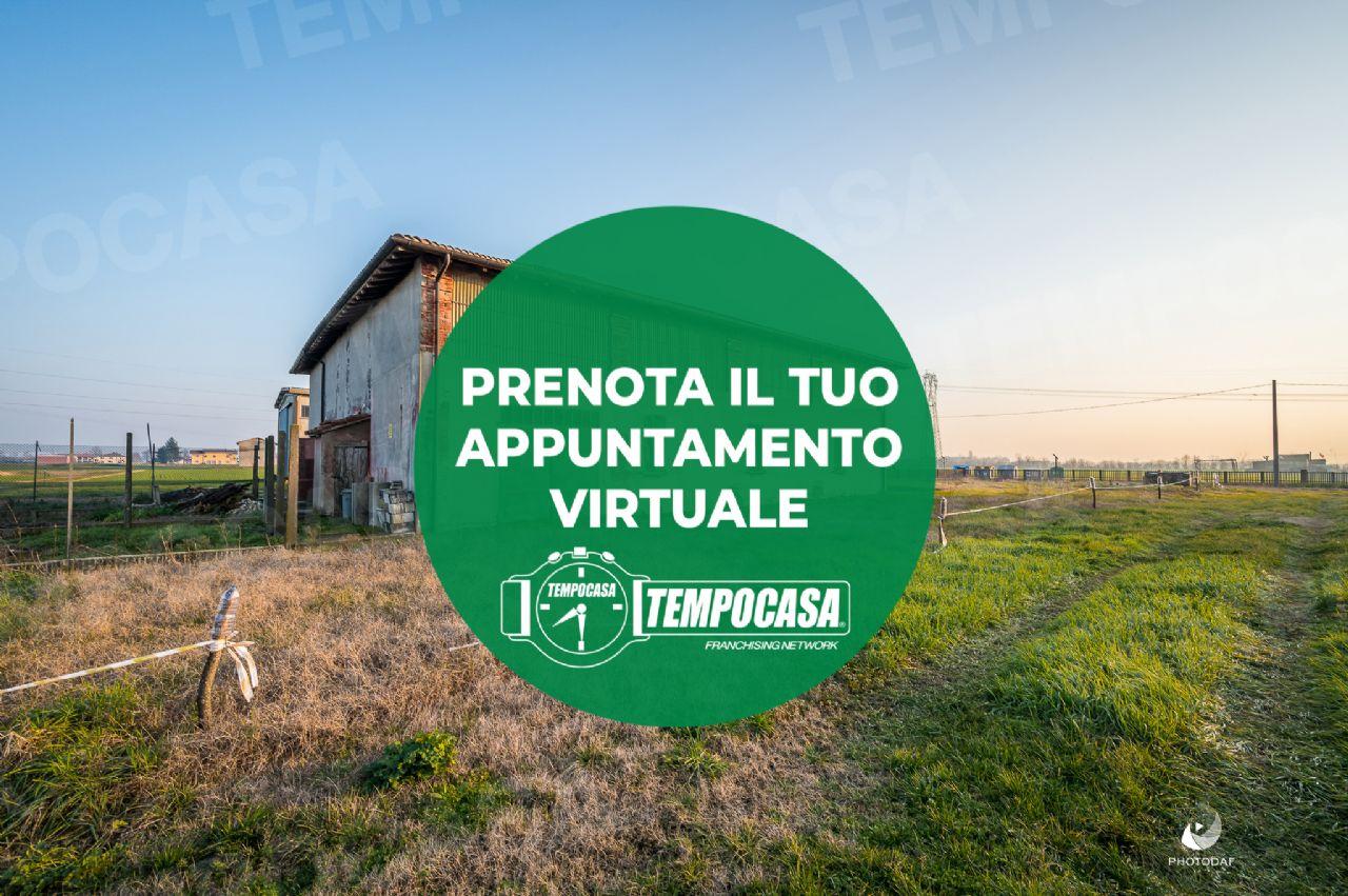 Comune Di Granarolo Dell Emilia rustico granarolo dell'emilia, affitto e vendita rustico