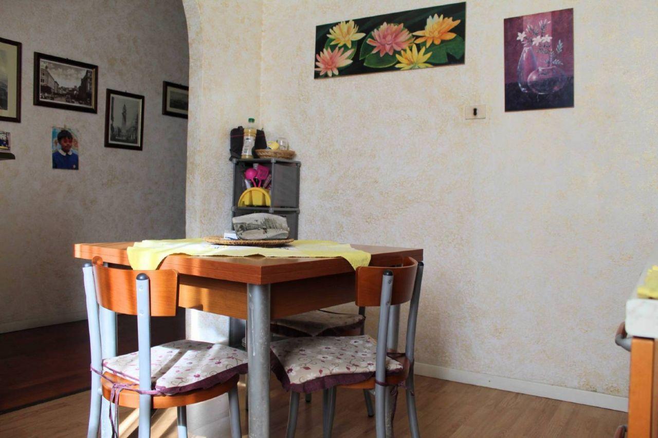 Immobili Tempocasa affitto e vendita a Cagliari
