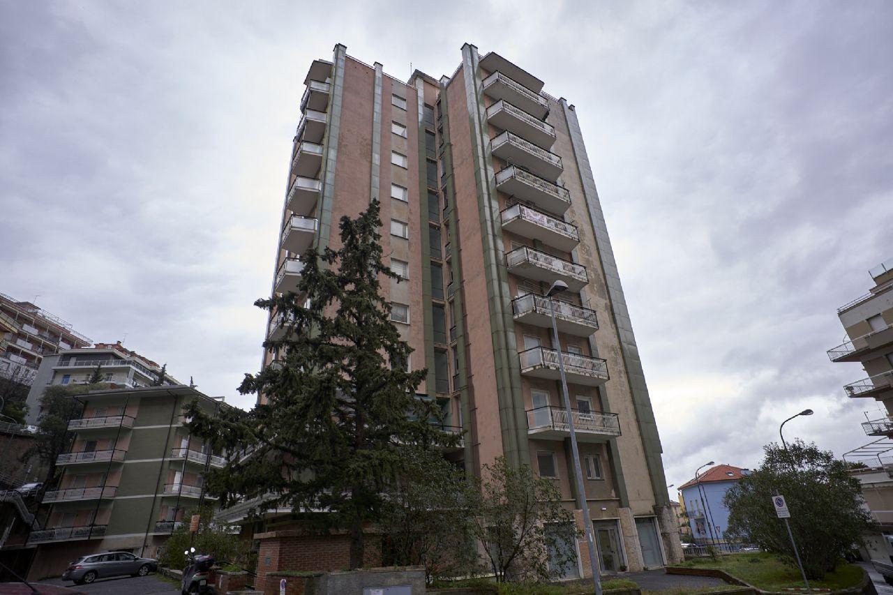 Agenzie Immobiliari Varazze vendita trilocale varazze